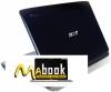 Acer Aspire 5739G-664G50Mi