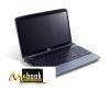 Acer Aspire 5739G-754G50Mi