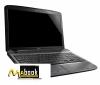 Acer Aspire 5740-333G25Mi