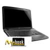 Acer Aspire 5740G-333G32Mn