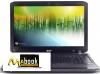 Acer Aspire 5740G-434G50Mn