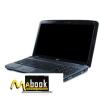 Acer Aspire 5740G-333G25Mi