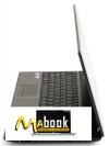 Acer Aspire 5741-353G25Misk