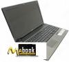 Acer Aspire 5741G-333G64Mn