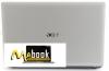 Acer Aspire 5741G-353G25Misk