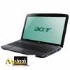 Acer Aspire 5741G-433G50Mn