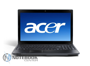 Acer Aspire 5742G-373G32Mikk