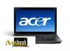 Acer Aspire 5742G-5464G32Micc