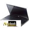 Acer Aspire 5745G-5464G75Miks