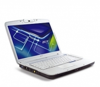 Acer Aspire 5920G-1A1G16N