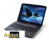 Acer Aspire 5930G-843G32Mi
