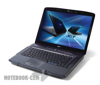 Acer Aspire 5930G-844G32Bn