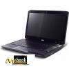 Acer Aspire 5935G-664G50Mi