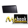 Acer Aspire 5935G-664G32Mi