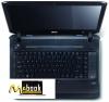 Acer Aspire 5940G-724G50Mi