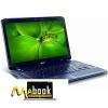 Acer Aspire 5942G-333G32Mi