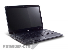 Acer Aspire 5942G-728G64Bi
