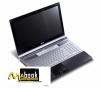 Acer Aspire 5943G-5454G50Miss