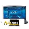 Acer Aspire 6920G-6A4G25Mi