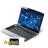 Acer Aspire 6920G-934G32Bn