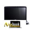Acer Aspire 6930G-733G25Mi