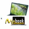 Acer Aspire 7004WSM