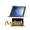 Acer Aspire 7114WSMi