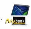 Acer Aspire 7220-201G12MI