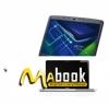 Acer Aspire 7320