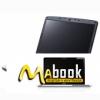 Acer Aspire 7520-7A1G16Mi