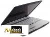 Acer Aspire 7520G-402G32