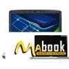Acer Aspire 7520G-502G16Mi