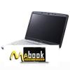 Acer Aspire 7520G-502G25Hi