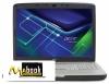 Acer Aspire 7520G-502G32Mi