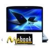 Acer Aspire 7530G-703G25Mi