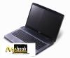 Acer Aspire 7540-303G32Mn