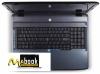 Acer Aspire 7540G-304G25Mi
