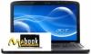 Acer Aspire 7540G-304G50Mi
