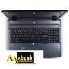 Acer Aspire 7540G-504G50Mn