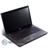 Acer Aspire 7551G-N834G32Mikk