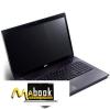 Acer Aspire 7551G-N934G50Bikk