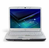 Acer Aspire 7720G-1A2G16Mi