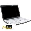 Acer Aspire 7720G-584G32Mi