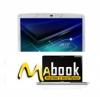 Acer Aspire 7720Z-2A1G16Mi