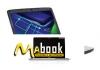 Acer Aspire 7720Z-3A1G16Mi