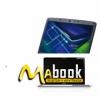 Acer Aspire 7720ZG-1A2G16Mi