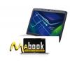 Acer Aspire 7720ZG-3A2G25Mi