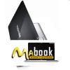 Acer Aspire 7730G-734G32Mi