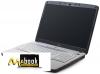 Acer Aspire 7730G-844G32Bi