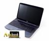 Acer Aspire 7735Z